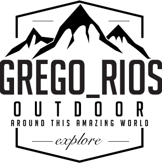 Gregorio Papageorgiou